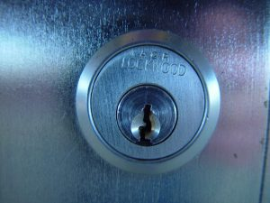Locksmith in Ventura, CA